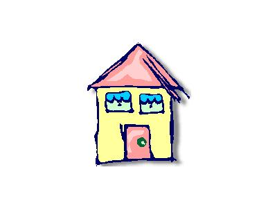 Logo Children Drawings 015 Color
