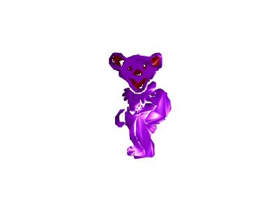 Logo Children Teddybears 011 Color