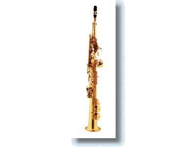 Logo Music Brass 049 Color