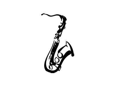 Logo Music Brass 041 Color