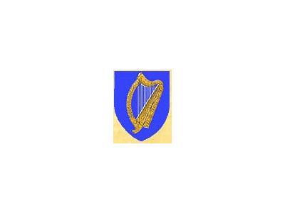 Logo Music Strings 091 Color