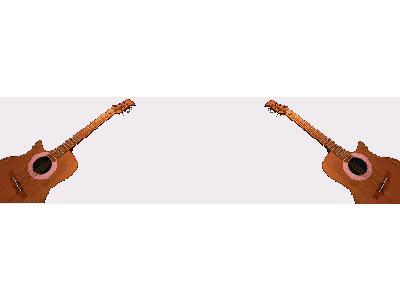 Logo Music Strings 033 Color