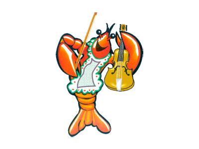 Logo Music Performers 015 Color