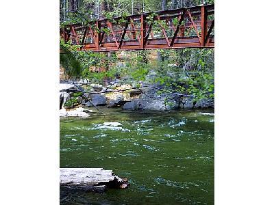 Photo Bridge Building