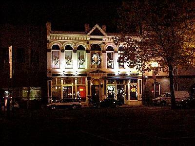 Photo Kells City