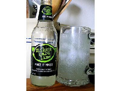 Photo Drink Glass Drink