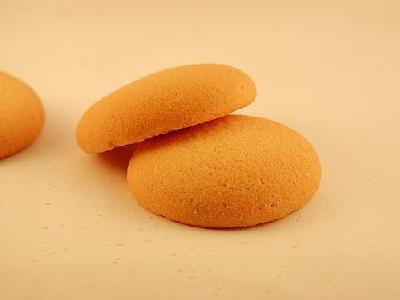 Photo Biscuit 16 Food