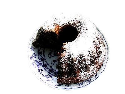 Photo Cake 3 Food