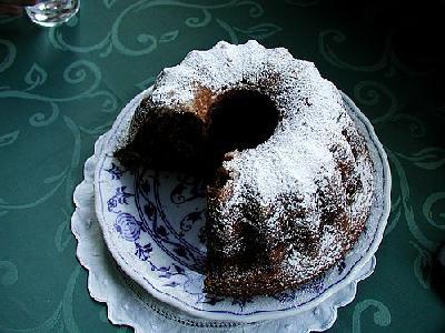 Photo Cake 4 Food
