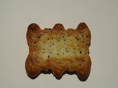 Photo Cracker 3 Food