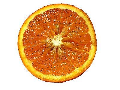 Photo Orange 1 Food