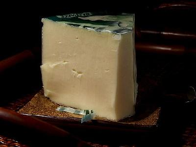 Photo Bel Paese Cheese Food