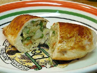 Photo Chicken 2 Food