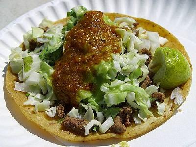 Photo Food 10 Food