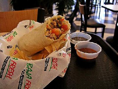 Photo Food 7 Food