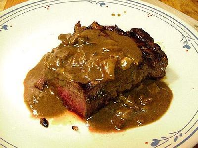 Photo Grilled Steak 2 Food