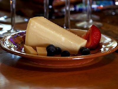 Photo Gruyere Du Savoie Food