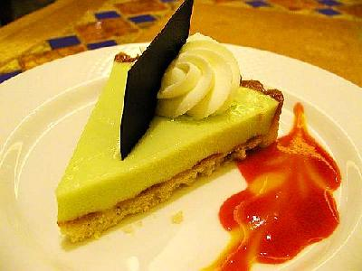 Photo Pie Food