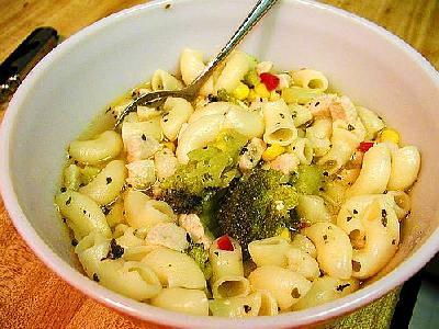 Photo Soup Food