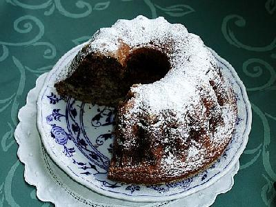 Photo Cake 2 Food