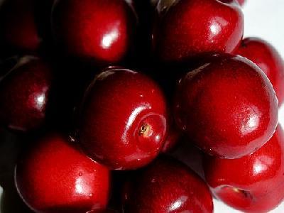 Photo Cherry 28 Food