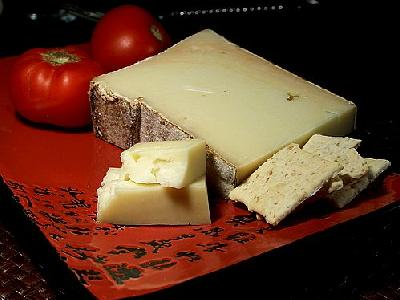 Photo Fontina Val D Aosta Food