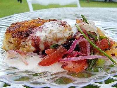 Photo Food 3 Food