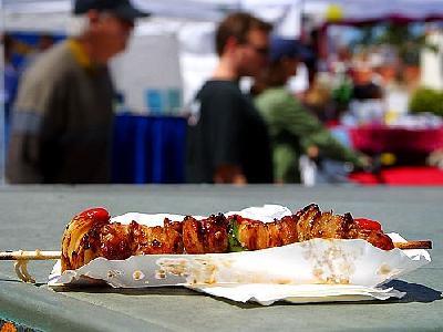 Photo Food 9 Food