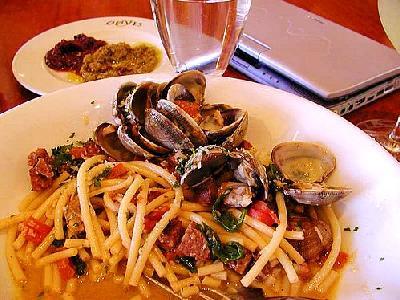 Photo Seafood 3 Food