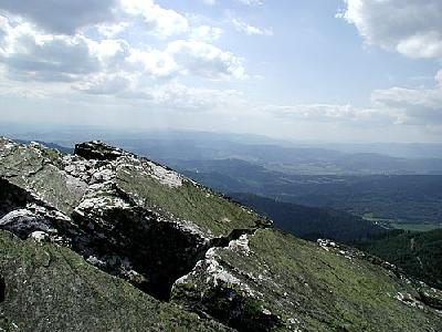 Photo Mountain 116 Landscape