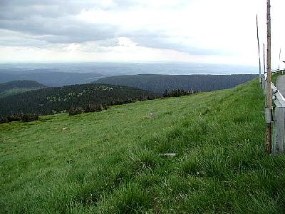 Photo Mountain 17 Landscape