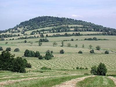 Photo Mountain 29 Landscape