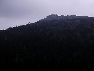 Photo Mountain 63 Landscape