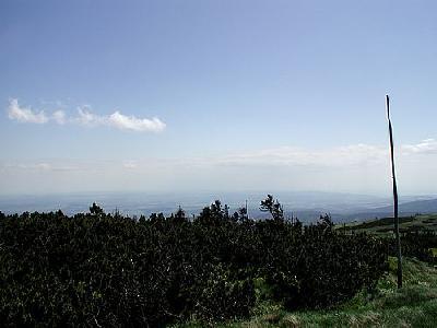 Photo Mountain 91 Landscape