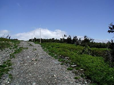 Photo Mountain 99 Landscape