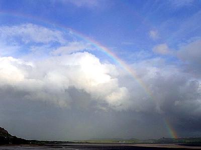 Photo Ireland 21 Landscape