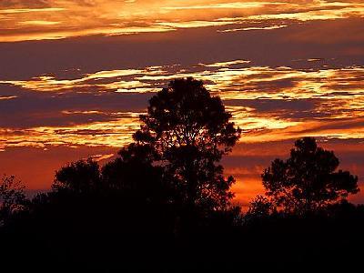 Photo Sunrise 2 Landscape