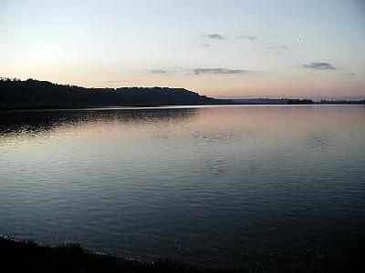 Photo Lake 21 Landscape