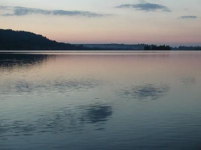 Photo Lake 29 Landscape