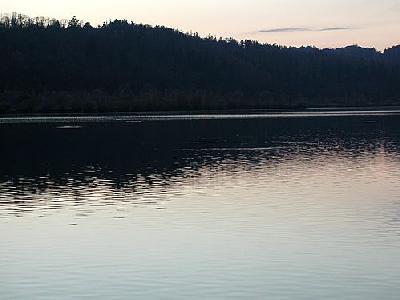 Photo Lake 35 Landscape