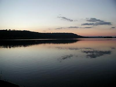 Photo Lake 38 Landscape