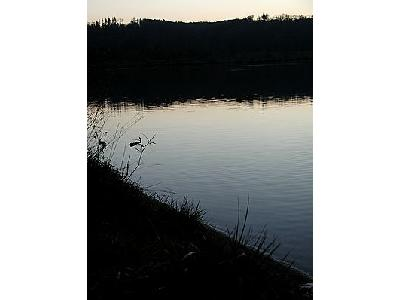 Photo Lake 56 Landscape