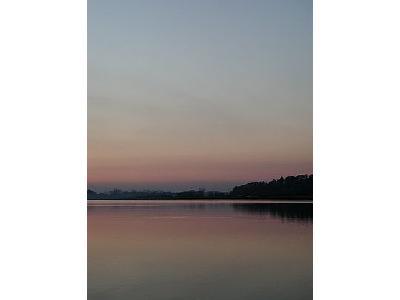 Photo Lake 62 Landscape