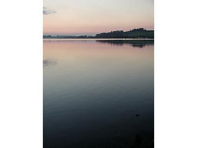 Photo Lake 51 Landscape