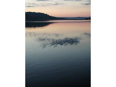 Photo Lake 53 Landscape