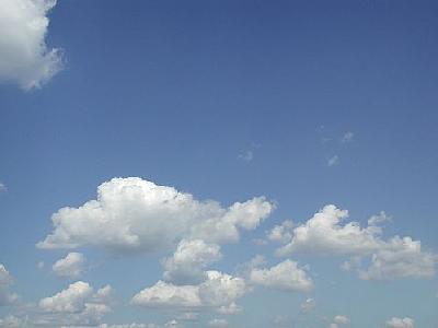 Photo Clouds 32 Landscape