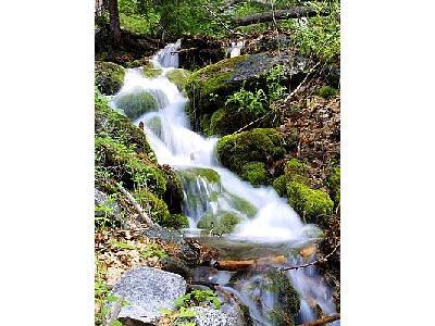 Photo Stream 6 Landscape