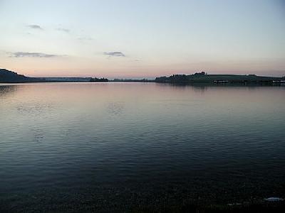 Photo Lake 19 Landscape