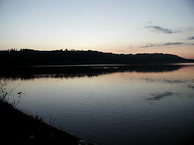 Photo Lake 37 Landscape