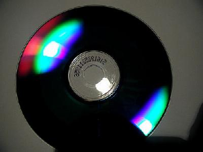 Photo Cd 2 Object